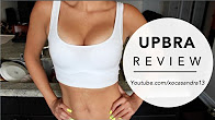 Upbra Review
